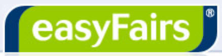 EasyFair Messe
